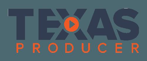 TEXAS Producer