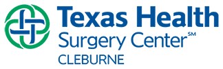 Texas Health Surgery Center Cleburne